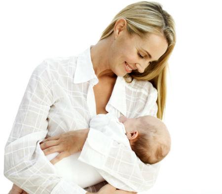 安全,出産