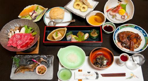 糖尿病,温泉,関東