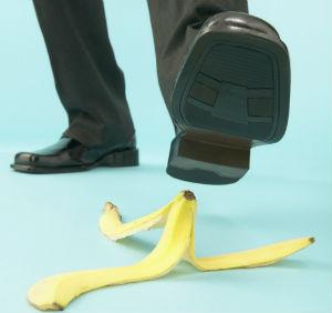 バナナ,食事療法