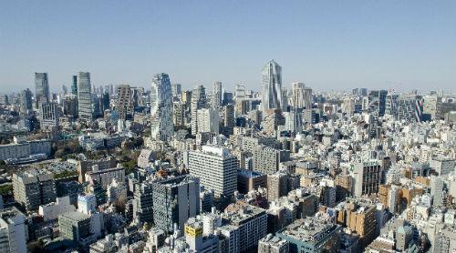 糖尿病大国、日本