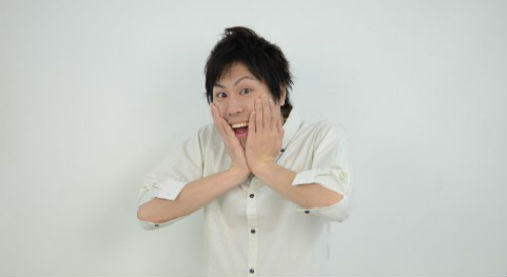 abikuri_5