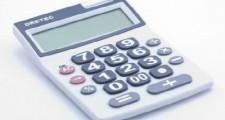 計算、血糖値、HbA1c