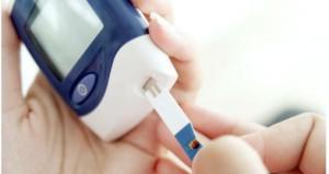 低血糖への対処