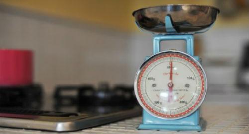 カーボカウント,やり方,血糖コントロール