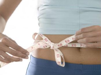 肥満の予防